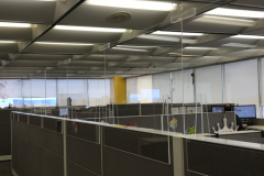 office-div1